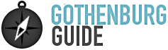 Gothenburg Guide