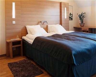 hotel liseberg heden hotel room